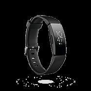 Acheter Bracelet Fitbit Inspire HR