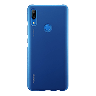 Acheter Coque Huawei P Smart Z
