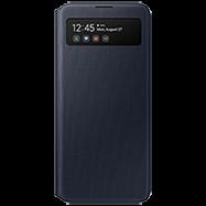 Acheter Etui S View Samsung Galaxy A51