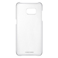 Acheter Coque Transparente Samsung Galaxy S7 Edge