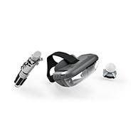 Acheter Pack Casque de réalité augmenté Star Wars Jedi Challenges Lenovo