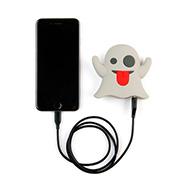 Acheter Batterie de secours MojiPower fantôme