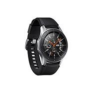 Acheter Montre Samsung Galaxy Watch silver 46mm