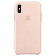 Acheter Coque silicone Apple iPhone XS