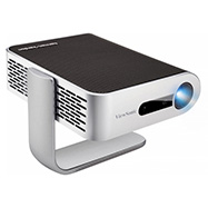 Acheter Vidéoprojecteur Viewsonic M1