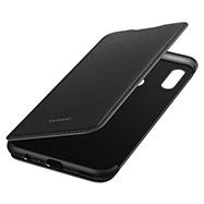Acheter Folio Huawei P Smart 2019