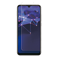 Acheter Film Tiger Glass pour Huawei P Smart 2019