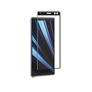 Acheter Film Verre Muvit Made for Sony Xperia 10