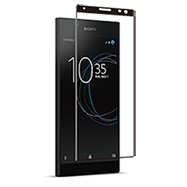 Acheter Film Verre Muvit Made for Sony Xperia 10 Plus