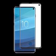 Acheter Film Tiger Glass pour Samsung Galaxy S10