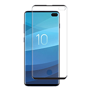 Acheter Film Tiger Glass pour Samsung Galaxy S10+
