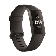 Acheter Bracelet Fitbit Charge 3