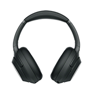 Acheter Casque sans fil Sony WH-1000XM3 à réduction de bruit