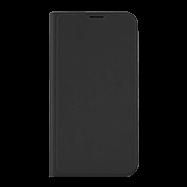 Acheter Etui à rabat Anymode pour Samsung Galaxy S10e