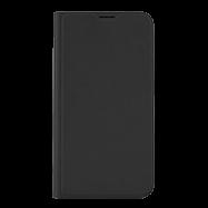 Acheter Etui à rabat Anymode pour Samsung Galaxy S10