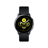 Acheter Montre Samsung Galaxy Watch Active