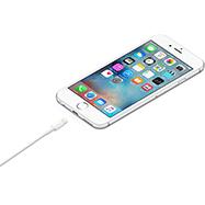 Acheter Câble de charge Apple USB-A vers Lightning 1 mètre