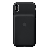 Acheter Smart Battery Case Apple iPhone XS Max