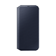 Acheter Etui à rabat Samsung Galaxy A70
