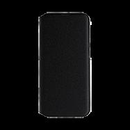 Acheter Etui à rabat Samsung Galaxy A20e