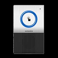 Acheter Swissvoice Xtra Doorbell 8155