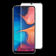 Acheter Film en verre Tiger Glass pour Samsung Galaxy A70