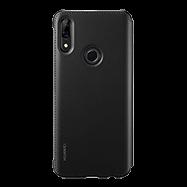 Acheter Etui à rabat Huawei P Smart Z