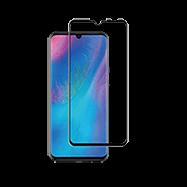 Acheter Film Tiger Glass pour Huawei P30 Lite