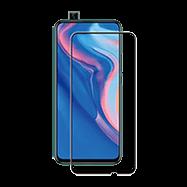 Acheter Film Tiger Glass pour Huawei P Smart Z