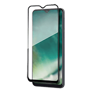 Acheter Film en verre Xqisit pour Samsung Galaxy A20e