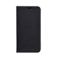 Acheter Etui à rabat avec stand vidéo BigBen pour Huawei Y5 2019