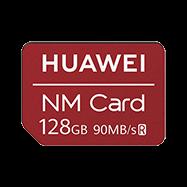 Acheter Carte nano SD Huawei 128 GO