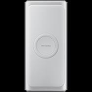 Acheter Batterie externe sans fil Samsung 1000 mAh