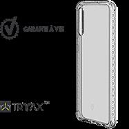Acheter Coque Force Case Air pour Samsung Galaxy A70