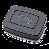 Acheter Ouvre-portail Bluetooth 1Control SOLO