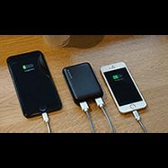 Acheter Batterie Externe Xmoove 10000 mAh
