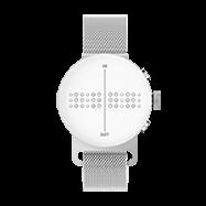 Acheter Montre braille Dot Watch Taille S