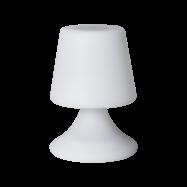 Acheter Lampe-enceinte Bluetooth ColorLight Mini