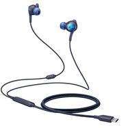 Acheter Ecouteurs AKG EO-IC500 à réduction de bruit Type-C