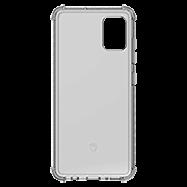 Acheter Coque Force Case Samsung Galaxy A51