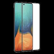 Acheter Film en verre Tiger Samsung Galaxy A71