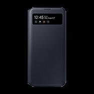 Acheter Etui Folio SView Samsung Galaxy A71