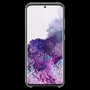 Acheter Coque Silicone Samsung Galaxy S20