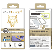 Acheter Film de Protection Tiger Glass pour Samsung Galaxy S20 Ultra