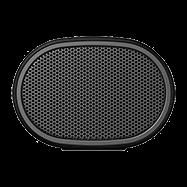 Acheter Enceinte Sony XB01
