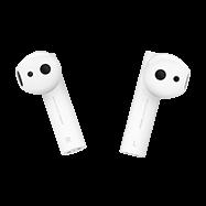 Acheter Ecouteurs Xiaomi True Blue 2