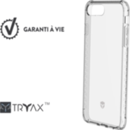 Acheter Coque Force Case Air iPhone 6, 7, 8