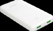 Acheter Batterie de Secours Puro 10 000 mAh