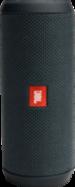 Acheter Enceinte JBL Flip Essential