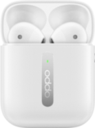 Acheter Ecouteurs Oppo EncoFree